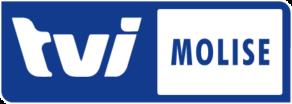 TVI Molise
